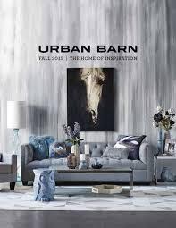 fall 2015 catalogue by urban barn issuu