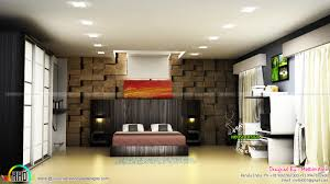 Design Of Bedroom In India by Innovative Interior Design Of Bedroom In Kerala 11 Images Styles