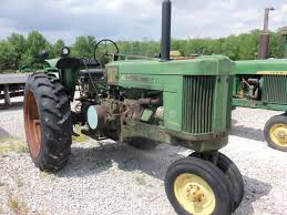 john deere 70 tractor 2 cylinder model john deere equipment