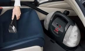 Interior Steam Clean Car Steam Clean Car Interior Price