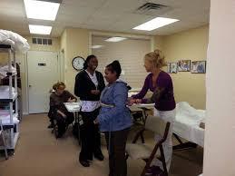 home florida cna skills center