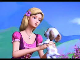barbie movies hd barbie princess cartoon barbie