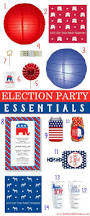 26 best election day party ideas images on pinterest patriotic