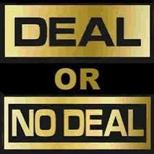 Deal Or No Deal Meme - images about lularoedeal tag on instagram