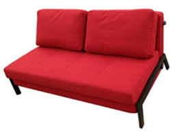 sofa relax buy godrej interio relax sofa bed features price reviews