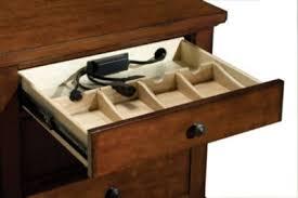 aspen cambridge bedroom set aspenhome cambridge nightstand in brown cherry
