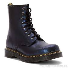 dr martens womens boots canada s boots canada official dr martens pascal 8 eye boot