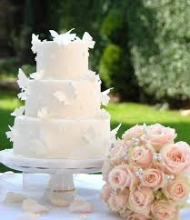 plain wedding cakes looking for aplain wedding cakes for your cardiff wedding