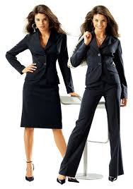 dress clothes for women oasis amor fashion