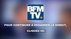 siege de bfm tv bfmtv contact numéro de téléphone et e mail bfm