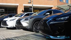 lexus atomic silver nx your favorite color to purchase on the nx is clublexus