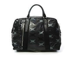 handbags u003e latest collections season discounts on sale u003e u003e bejou
