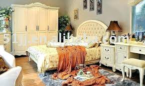 country bedroom sets for sale french country bedroom sets koszi club