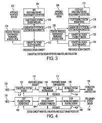 patent us6763337 weighted wedge defuzzification for conceptual