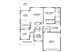 residential house plans residential building plan section elevation pdf getpaidforphotos com