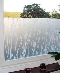 18 best vindue folie images on pinterest bathroom windows