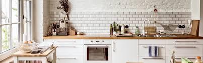kitchen best cool kitchen ideas for small space kitchen islands