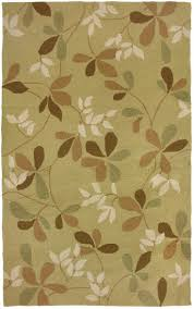 jelly bean indoor outdoor rugs 23 best tropical area rugs images on pinterest area rugs indoor