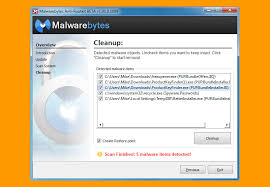 free anti virus tools freeware downloads and reviews from 8 anti keylogger rootkit detection and removal for undetectable