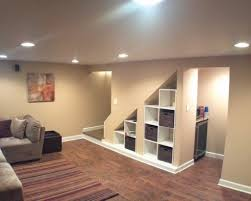 basement rec room ideas need ideas for basement familyrec room set