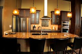 Kitchen Island With Sink For Sale by Bathroom Pleasant Elegant Designs Kitchen Island Sink Buy Simple