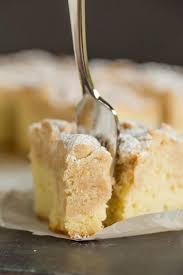 new york crumb cake brown eyed baker