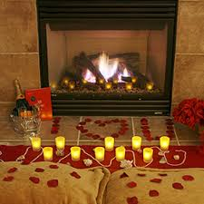 valentines day ideas for couples valentines day ideas for mr