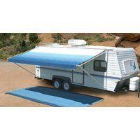 Rv Awning Sunscreen Http Www Rvmaintenanceoptions Com Rvawnings Php Has Some Info On