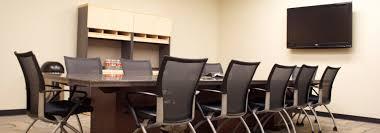 Bergen Office Furniture by Amerisource Bergen Specialty Group