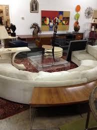Dallas Modern Furniture Store Home Interior Design Ideas - Midcentury modern furniture dallas