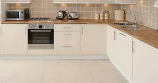 solid wood kitchen cabinet replacement doors solid wood kitchen doors vs mdf replacement kitchen doors