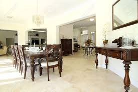 Dining Room Floor Marble Floor Images U0026 Stock Pictures Royalty Free Marble Floor