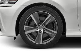lexus of edmonton hours 2017 lexus gs 350 base 4 dr sedan at lexus of calgary calgary