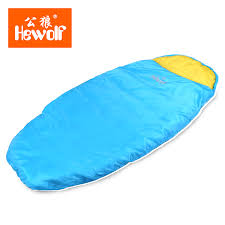 online get cheap inflatable hammock aliexpress com alibaba group