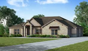 home plans freeman homes austin texas custom home builders