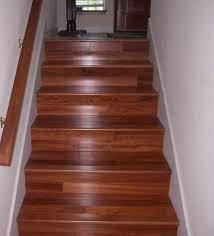 Wilsonart Laminate Flooring Cheap Laminate Stair Treads Simple Ways For Laminate Laminate Wood