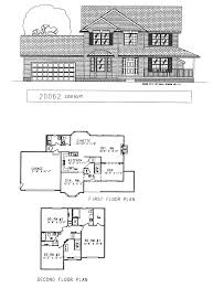 new home plans canton home builder