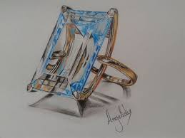 580 best jewelry illustration images on pinterest jewelry sketch