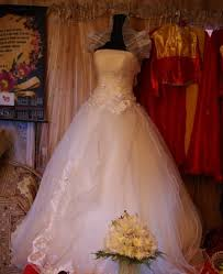 Wedding Dresses For Sale Wedding Dresses For Rent In Cebu Philippines