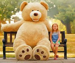 big teddy for s day teddy holding heart best 2017
