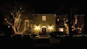 palos verdes christmas lights la christmas light installers full service christmas light