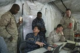 usmc dts help desk marines with i mef strengthen cyber defensive capabilities i