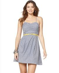 sun dress 30 flirty sundresses 125