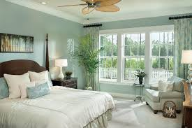 tommy bahama bedroom furniture bedroom tropical with arthur