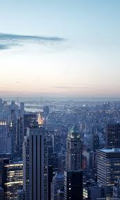New York City Wallpapers For Your Desktop by New New York City Wallpapers Widescreen Desktop Background