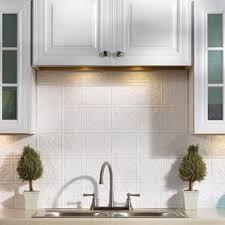 white tile kitchen backsplash white backsplash tiles shop the best deals for nov 2017