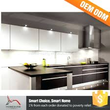 renewing kitchen cabinets kitchen cabinets silk plants for above kitchen cabinets