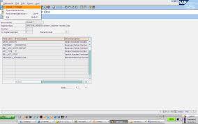 sap idoc base integration error handling u0026 monitoring guide sap