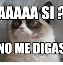 No Me Digas Meme - 25 best memes about memes no me digas memes no me digas memes