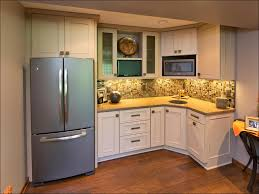 kitchen cabinets san diego local cabinet shops chattanooga